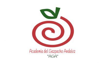 Activismo gazpachero