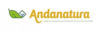 ANDANATURA premia a los mejores alimentos andaluces