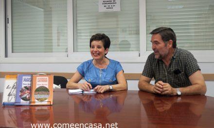 """Cocina, alimentación y Cádiz en """"Foro Libre"""""""