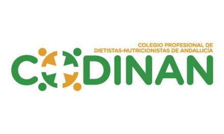 APOYO A CODINAN (Dietistas-nutricionistas de Andalucía)