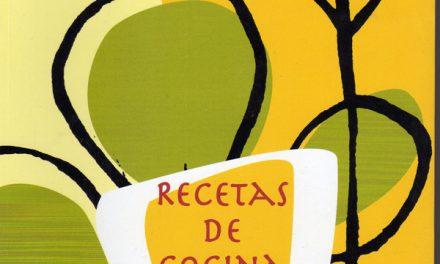 Recetas de Cocina sevillana: 1993-2008