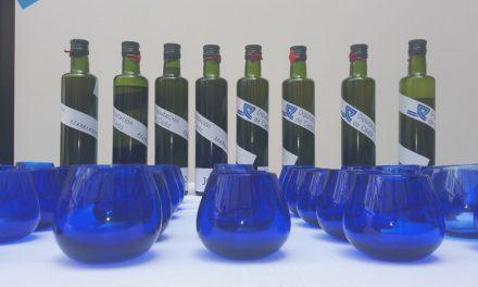 El mejor aceite de oliva de Cádiz es…