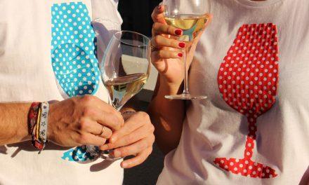 Movida en los vinos jerezanos