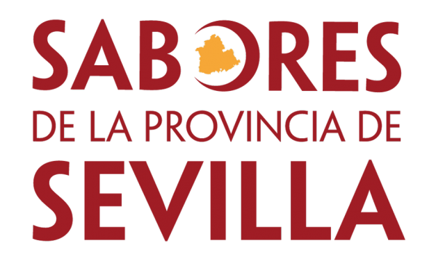 SABORES DE LA PROVINCIA DE SEVILLA