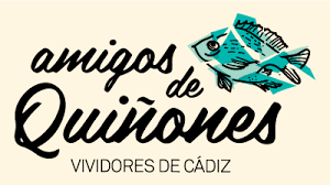 I CONCURSO DE POESÍA AMIGOS DE FERNANDO QUIÑONES @ Espacio Quiñones, junto Puerta de La Caleta, Cádiz.