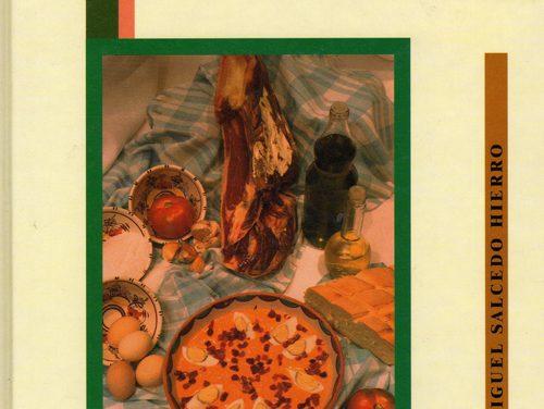 Adivinanzas gastronómicas sobre hortalizas