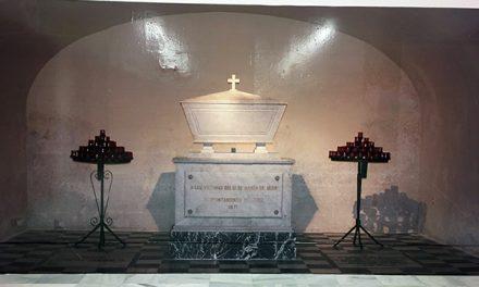 Cádiz, 10 de marzo de 1820, masacre contra el pueblo