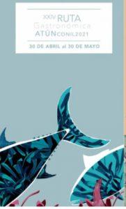 RUTA GASTRONÓMICA DEL ATÚN - CONIL @ ESTABLECIMIENTOS DE CONIL DE LA FRONTERA