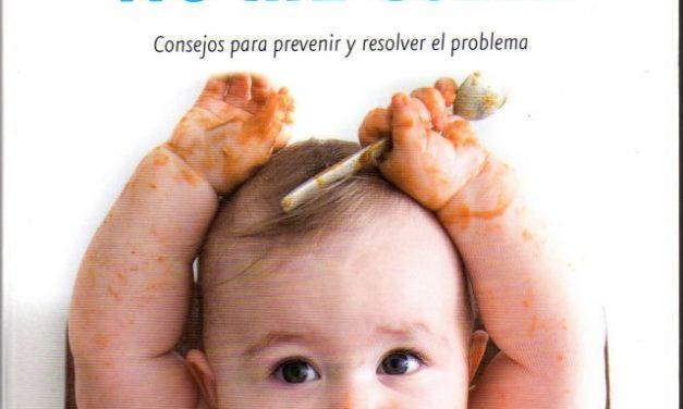 Para los niños que comen mal