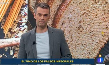 INTEGRALES DE PACOTILLA