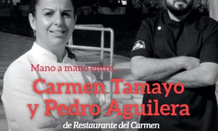 Llega Gurmé Cádiz, edición verano 2021