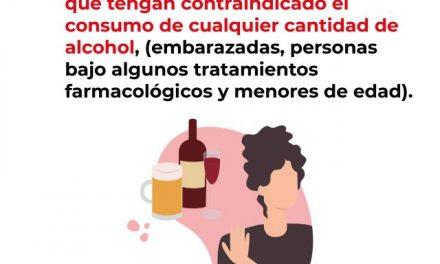 EL ALCOHOL EN NUESTRA COCINA