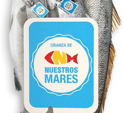 Premios por consumir pescado
